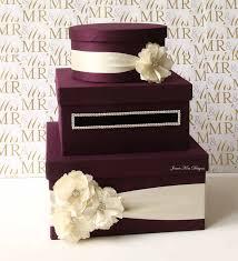 wedding gift card box best 25 wedding gift card box ideas on wedding card