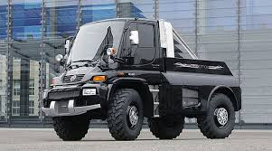 mercedes unimog cer unimog tuning 2018 2019 car release and reviews