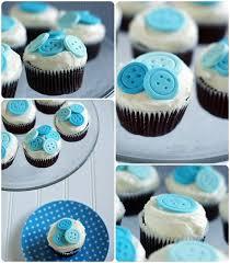 baby boy shower cupcakes baby boy shower cupcakes sorepointrecords