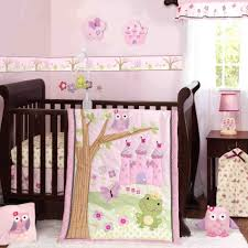 Fancy Crib Bedding Fancy Crib Bedding