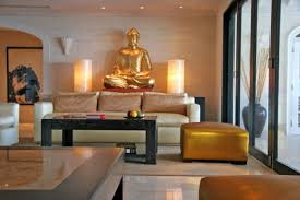 buddha themed living room militariart com