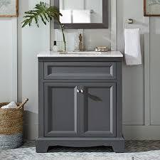 bathroom vanity and cabinet sets bathroom vanities and cabinets clearance suitable with bathroom