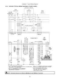 dse4510 dse4520 operator manual