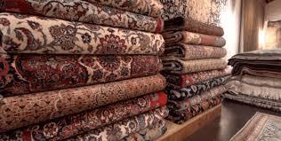 amir rugs antique rugs amir rug gallery