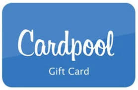 where to buy gift cards for less cardpool gift card exchange november 2017 review finder