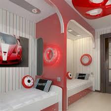 modele chambre ado fille plan maison sketchup gratuit 1 3d software for housing design