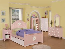 Discounted Bedroom Furniture Bedroom Cheap Bedroom Chairs Lovely Furniture Discounted Bedroom
