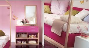 All Pink Bedroom - bedroom cute kids u0027 bedroom ideas by dearkids u2014 finemerch com
