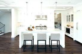 kitchen island stools bar stools for kitchen islands bar stools for kitchen island