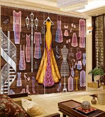 Classic Home Decor Compare Prices On Bedroom Dress Online Shopping Buy Low Price