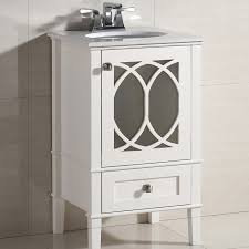 Lowes Bathroom Vanity With Sink by Lowes Bathroom Vanities Without Sinks Best Sink Decoration