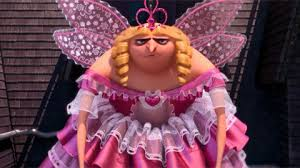 Tooth Fairy Meme - create meme despicable me despicable me fat fairy the tooth