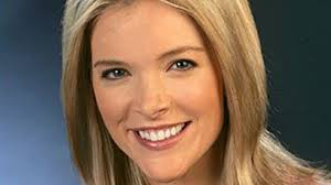 meghan kelly s hair the stunning transformation of megyn kelly youtube