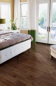 Bedroom Floor 228 Best Flooring Images On Pinterest Flooring Ideas Homes And