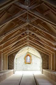 138 best sacral buildings images on pinterest architecture