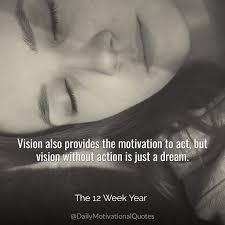 the 12 week year book 208 best inspiring quotes images on inspiration quotes