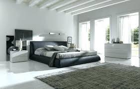 area rugs for bedrooms bedroom area rug placement bedroom bedroom area rugs new burlap