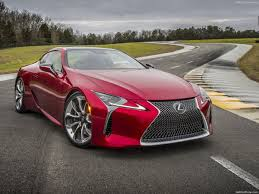 lexus lc 500 competition naias 2016 reaction lexus lc 500 mind over motor