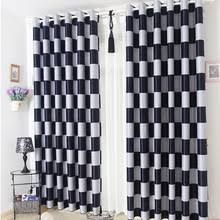 Light Grey Drapes Popular Black Curtains For Bedroom Buy Cheap Black Curtains For
