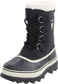 s boots amazon amazon sorel s winter boots mount mercy