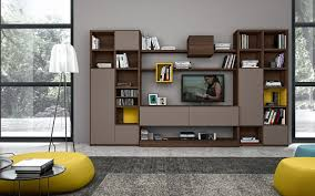 wall units glamorous wall unit designs for living room terrific