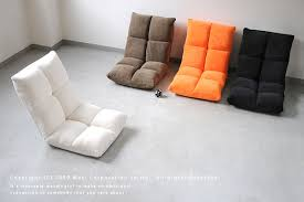 Floor Chairs Floor Chairs For S Ottoman Breathtaking Accent Chair With Ottoman