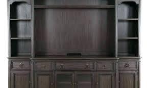 Oak Dvd Storage Cabinet Furniture Dvd Storage Black Storage Cabinet With Doors Large