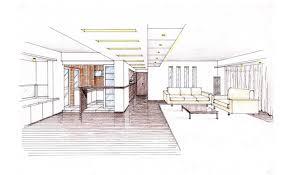 room designer free home interior design living rooms living room