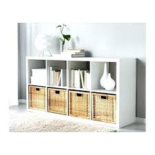living room furniture storage cheap living room furniture large size of sectional space living