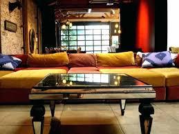 Oversized Living Room Furniture Oversized Living Room Furniture Babini Co