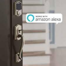 French Door Latch Options - entry door knobs door locks u0026 hardware schlage