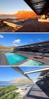 258 best beach resort images on pinterest architecture