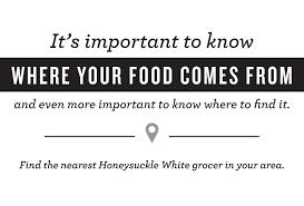 Cheap Turkey Find Turkey Deals On Line At Where To Buy Honeysuckle White Turkey
