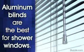 Blinds And Matching Curtains Window Blinds Shower Window Blinds Curtains And Matching Shower