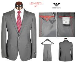 costume homme mariage armani armani costume homme page4 www sac lvmarque sac a