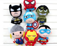 spiderman toys collection price comparison buy cheapest