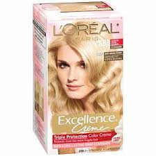how to get medium beige blonde hair l oreal excellence 10bb lightest beige blonde haircolor wiki
