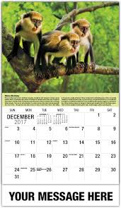 Promotional Canopies by International Wildlife Calendar Business Advertising Low As 65