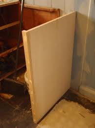 how to install base cabinets with dishwasher how to build and install dishwasher end panel the