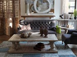 Best Classic Home Images On Pinterest Rustic Furniture - Classic home furniture reclaimed wood
