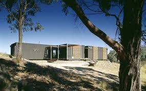 small prefab home prebuilt residential u2013 australian prefab homes