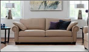 sofa bielefelder werkstã tten bielefelder werkstatten sofa gebraucht eyesopen co