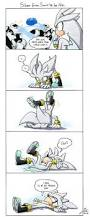 421 best silver the hedgehog images on pinterest silver the
