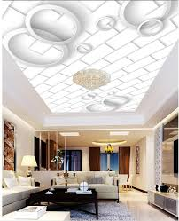 Decorative Ceilings Online Buy Wholesale Decorative Ceiling Tiles From China
