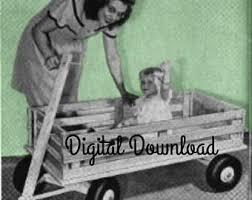 the 25 best wooden ride on toys ideas on pinterest kids ride on