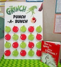 Grinch Office Decorations by Grinch Dust Grinch Party Grinch And Grinch Christmas