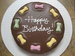 birthday cake for dogs custom dog birthday cake gourmet dog treats dog birthday