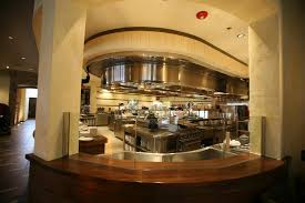 Commercial Kitchen Designer - restaurant kitchen designs mise designs hotel restaurant u0026