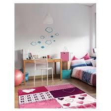 grand tapis chambre fille grand tapis chambre grand tapis chambre bebe pas cher u paihhi