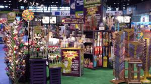 Wholesale Home Decor Trade Shows Squire Boone Village Trade Shows Las Vegas Nv Cologne Germany